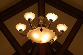 home lights home lighting design trends to light up