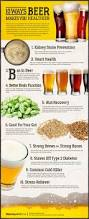 different types of beer different kinds of ales