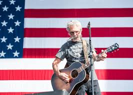 willie nelson fan page 10 things i learned at willie nelson s 2016 fourth of july picnic