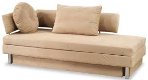Chaise Lounge Sofa Cheap Sofa Chaise Lounge Sofa Bed Wonderful U201a Awful Bedroom Chaise