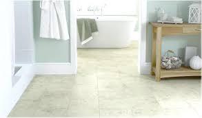 grey natural stone floor tiles u2013 jdturnergolf com
