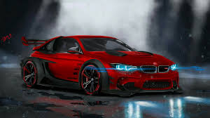 bmw m4 wallpaper bmw m4 wallpaper wallpaper studio 10 tens of thousands hd and