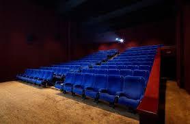 film bioskop hari ini di twenty one bioskop lotte shopping avenue xxi cinema 21