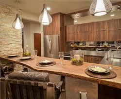 kitchen design kitchen remodel ideas with cabinets island