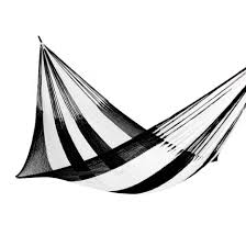 cheap family size hammock find family size hammock deals on line