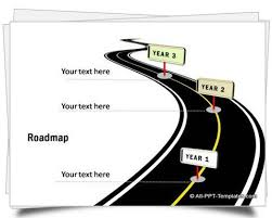 search road map infographic ideas infographic template roadmap best free