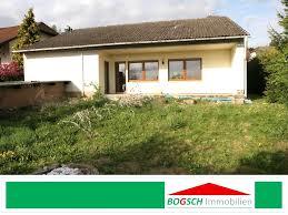 Zweifamilienhaus Kaufen Privat Zu Verkaufen Haus