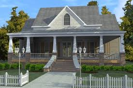 simple house plans with porches coastal house plans porches home design and style