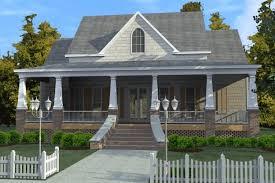 ranch plan 2 366 square feet 3 bedrooms 2 5 bathrooms 1070 00232