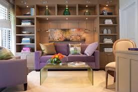 ellis home furnishings sleeper sofa ellis home furnishings sleeper sofa inspiration for contemporary