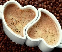 heart shaped mugs shaped coffee mugs