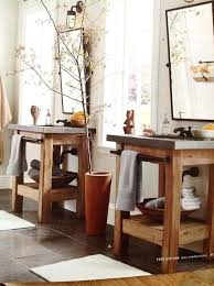 pottery barn kitchen furniture pottery barn furniture pottery barn kitchen design black flower high