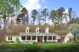 custom home plans fairmont custom homes