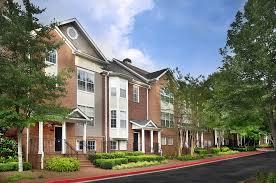 65 apartments for rent in decatur ga zumper gables montclair