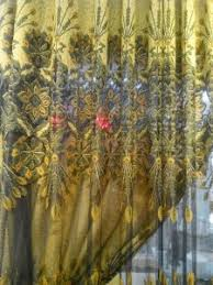 Gold And Teal Curtains Coffee Tables Jcpenney Shower Curtains Green Shower Curtain