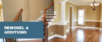 remodeling a house where to start remodeling midwest roofing and construction