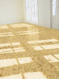 chipboard polished floor types kathryn interiors