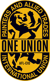 Home Decorators Union Nj by Iupat The International Union Of Painters And Allied Trades