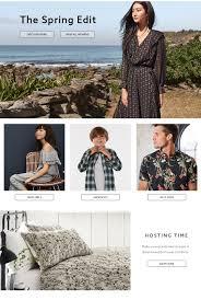 next zealand shop online for fashion u0026 clothing