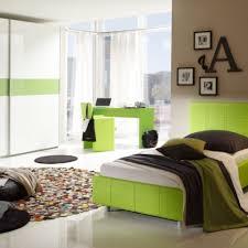 Renovierung Schlafzimmer Farbe Gemütliche Innenarchitektur Gemütliches Zuhause Schlafzimmer