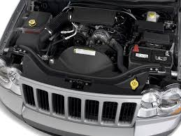 jeep durango 2008 2008 jeep grand cherokee reviews and rating motor trend