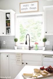 best 25 modern farmhouse kitchens ideas on pinterest farmhouse