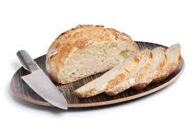 florida u0027s trusted wholesale bread distributor europan