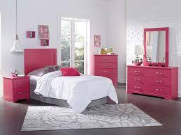 Cool Boys Bedroom Furniture Bedroom Cheap Kids Bedroom Sets Fresh Bedroom Cool Boys Bedroom