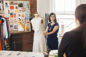 fashion designer how to become a fashion designer 10 skills you need