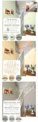 Entryway Painting Ideas Entryway Painting Ideas Certapro Painters Of Boston Suburbs West
