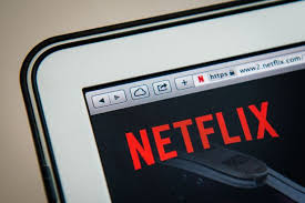 5 netflix alternatives and more free ways to watch your favourite