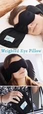 best 25 sleep therapy ideas on pinterest sleep inspiration
