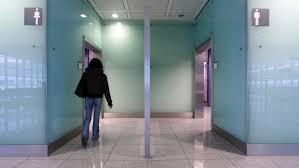 The Bathroom Bill by Why North Carolina Got The U0027bathroom Bill U0027 Right And The