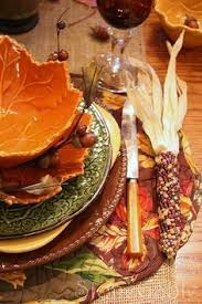 thanksgiving table printable and tutorial thanksgiving table