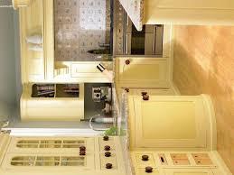 Kitchen Cabinet Plate Rack Storage by White Cabinets Wine Storage Shaker Style Plate Racks Glazed Tile