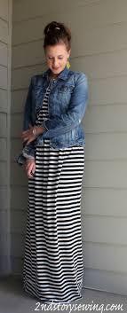 light blue and white striped maxi dress light blue and black striped maxi dress dress images