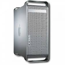 ordinateur de bureau apple mac achat pc de bureau apple mac pro d occasion express