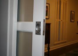 Closet Door Hinges by Barn Door Dimensions Amazoncom Bds01 Powder Coated Steel Modern