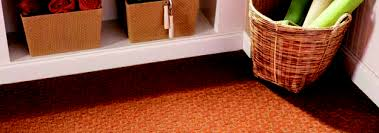 carpet okemos lansing michigan flooring rug