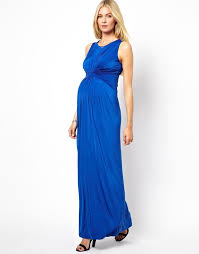 maternity dresses for a wedding 54 best maternity dresses for a wedding guest images on
