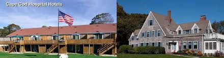 hotel hotels in cape cod best home design luxury with hotels in