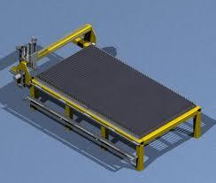 Cnc Plasma Cutter Plans Cnc Plasma Cutter Elec Intro Website