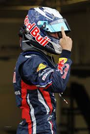 motocross helmet canada sebastian vettel helmet design red bull 2011 canadian grand prix