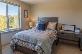 Bedroom Furniture Boise Idaho Off Campus Housing Near Boise State University River Edge