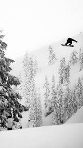 quiksilver wallpaper for iphone 6 snow snowboarding quiksilver wallpaper 127344