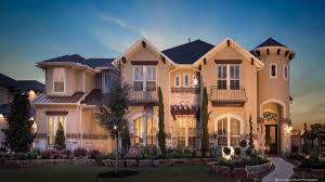 Model Home Furniture Auctions Austin Texas Sugar Land U0027s Riverstone To Open New Model Homes By Newmark