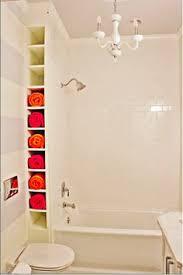small bathroom storage ideas uk practical bathroom storage tips shelving spaces and small bathroom