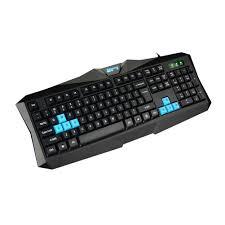 online get cheap ergonomic design keyboard aliexpress com
