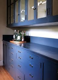how to degrease kitchen cabinet hardware domestic science how to brass cabinet hardware