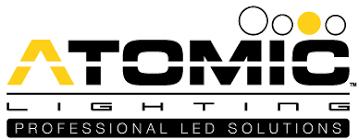 Atomic Lighting Atomic Lighting Home Eng